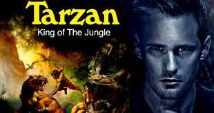 legend tarzan 2016 movieweb