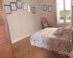 f3 combien de chambre appartement f3 à vendre 3 pièces 62 m2 06 provence