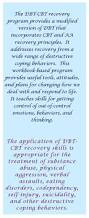 may 2010 the dbt cbt workbook