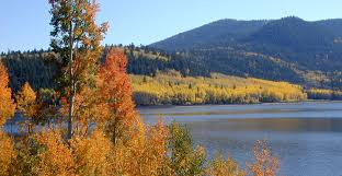Utah forest images Best utah fall scenic byways temple square jpg