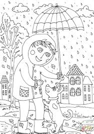 peter boy in october coloring page free printable coloring pages