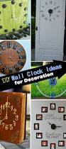 best 25 clock ideas ideas on pinterest clocks quotes designer