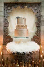 17 best images about cake ideas on pinterest antique gold