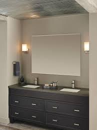 bathroom fixtures moen bathroom light fixtures decoration ideas