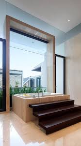 Contemporary Bathroom Decorating Ideas Bathroom Design Amazing Bathroom Interior Bathroom Design Ideas