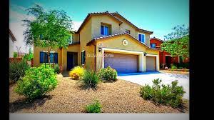 providence homes for sale las vegas nv 702 375 4082 bentley