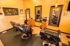 cary beauty spa salon shamim beauty parlour