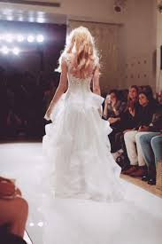 wedding dress chord acra2 jpg