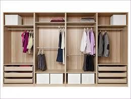 Coat Storage Ideas Furniture Amazing Hanging Closet Organizer Ikea Cheap Shoe