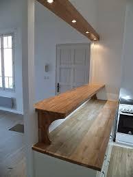 montage cuisine brico depot meuble meuble bali brico depot beautiful facade cuisine brico depot