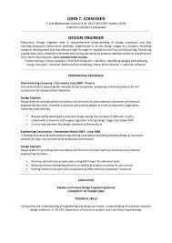 Engineering Resume Australia Product Engineer Resume Quality Engineer Job Description Quality