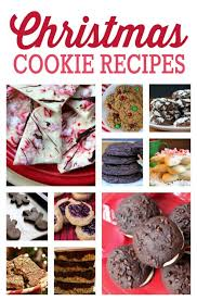 664 best bake cookies images on pinterest baking cookies