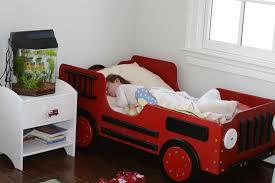 themed toddler beds fun toddler beds safetylightapp com