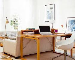 Living Room Desk Chair 37 Best Living Room Office Combo Images On Pinterest Home Ideas