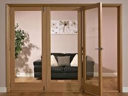 interior sliding doors door room dividers aecdf surripui net