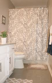 Kids Bathroom Makeover - kids u0027 bathroom makeover this bold home