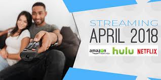 friday night lights hulu streaming on amazon prime hulu and netflix in april 2018