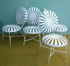 Shrink Wrap Patio Furniture 131 Best Great Furniture U0026 Products Images On Pinterest Wrought