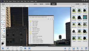 100 home designer pro serial number key adobe photoshop