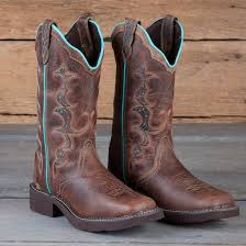s justin boots on sale 30 best boots images on cowboy boot cowboys and
