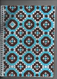 grid paper art 1 by japanxpocky on deviantart