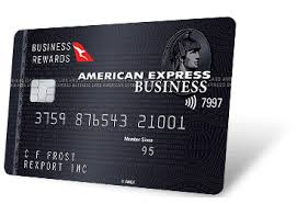 American Express Business Card Benefits The Qantas American Express Business Card Amex Au