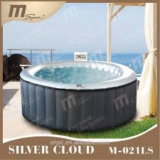 Portable Spa Jets For Bathtubs Bathroom Gorgeous Portable Jacuzzi Tub Jets 112 Swift Current