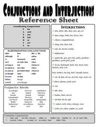 25 best conjunctive adverb ideas on pinterest teaching pronouns