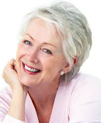short layered haircut for 60 year olds layered short hairstyles for women over 60 hair pinterest