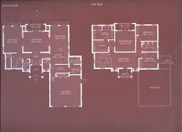 100 ibn battuta mall floor plan a city you u0027ll never ibn battuta mall floor plan download floor plans of al furjan villas and townhouses