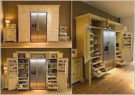 pantry design modern kitchen pantry storage amazing interior design cool and