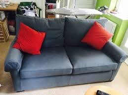 Gumtree Sofa Bed Sydney Gumtree Sofa Sydney Region Memsaheb Net