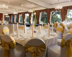 mercure aberdeen ardoe house hotel and spa wedding venue aberdeen