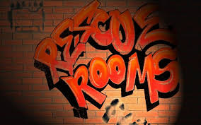 hd graffiti wallpaper wallpapers browse graffiti bedroom wallpapers