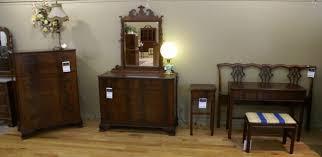 antiques com classifieds antiques asian antiques asian