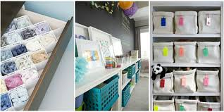How To Organise Your Home How To Organize Your Home Organizing Hacks For The Home