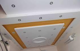 home design modern pop false ceiling design bedroom interior