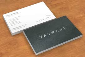 vertical business card holder design templates free download for