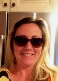 best black friday deals on dkny sunglasses dkny dy4093 sunglasses free shipping
