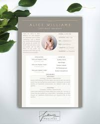 Instant Resume Instant Resume Templates Downloadable Resume Templates Word