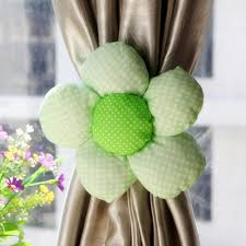 home decorative things perfect home decoration items things to