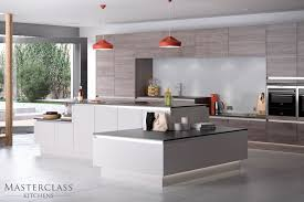 kitchen design nottingham mascari contemporary kitchen design nottingham bringing trendy ideas