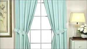 Mint Green Curtains Mint Green Curtains For Living Room Interiors Design Awesome Mint