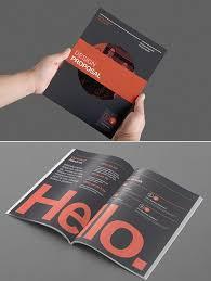 contoh desain proposal keren 12 contoh desain cover proposal paling menarik meyakinkan uprint id