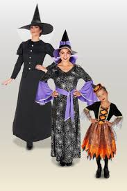 120 best new halloween costumes images on pinterest costume