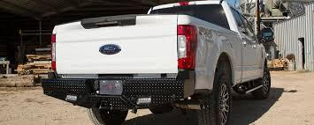 nissan frontier rear bumper replacement frontier truck accessories frontier truck gearfrontier truck gear