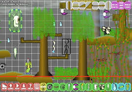 platform game with level editor everyone s platformer editor 3 level demo and full source code