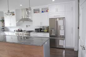 marvelous ikea custom kitchen ikea kitchen design premium ikd 1