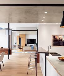 Interior Design Firms Austin Tx by W Residence U2014 Furman Keil Architects Residential And
