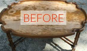 your quick catalog of gorgeous coffee table makeover ideas hometalk
